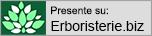 Presente su www.erboristerie.biz